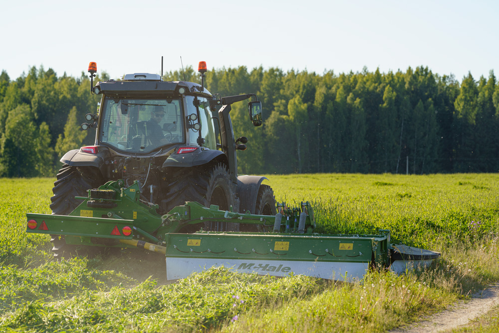 valtra-g-series-hayday-img-2020-hires-9934_172147