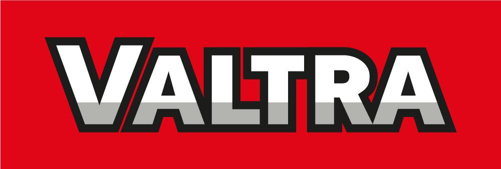 valtra-logo