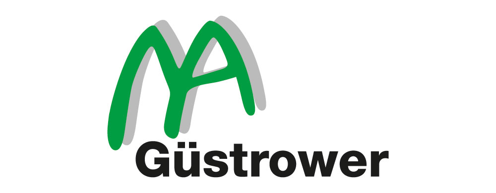 gustrower